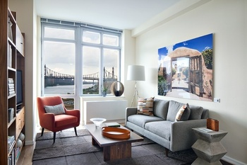 LONG ISLAND CITY . LUXURY STUDIO. Condo Style Finishes NEWEST ...